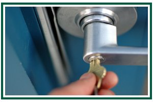Wesley Heights DC Locksmith Store Wesley Heights, DC 202-780-1082